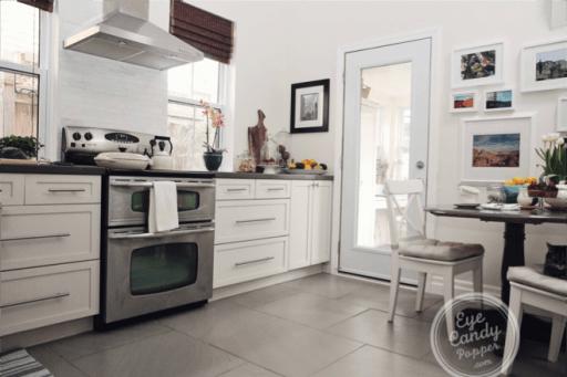 EyeCandyPopper-kitchen-3