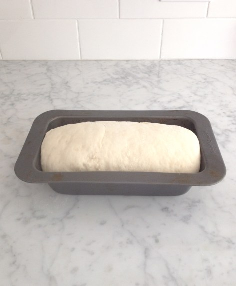White-Cabana-makes-bread-18