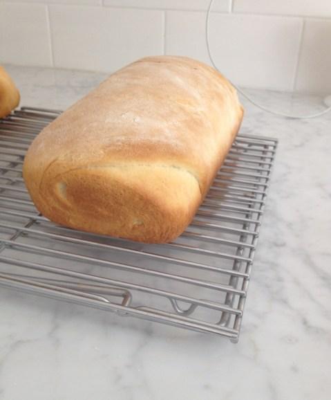 White-Cabana-makes-bread-21