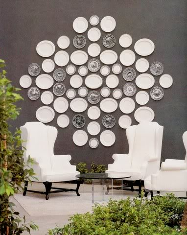 decorating-walls-with-plates-1-500x629