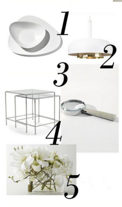 designer-insights-Jordana-2