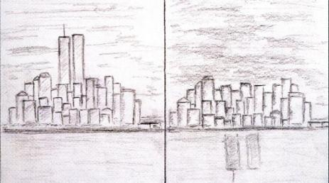 Before and After 9-11-01 - Master John Harrattan1 (3)_0