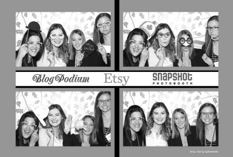Etsy-Photobooth-BlogPodium-WhiteCabana