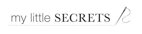 my-little-secrets-blog-header