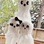 The Friday Five: Happy Halloween!