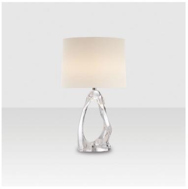Cannes-table-lampe-Lauder-Elte