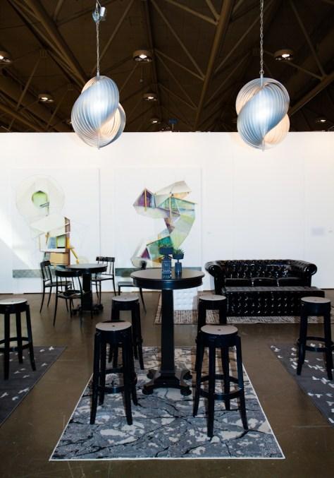 art-toronto-caviar20-korhani-Lounge-2