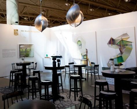 art-toronto-caviar20-korhani-Lounge-5