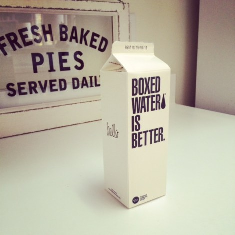 boxed-water-Jeff