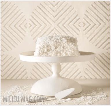 mileu-mag-cake-wall covering