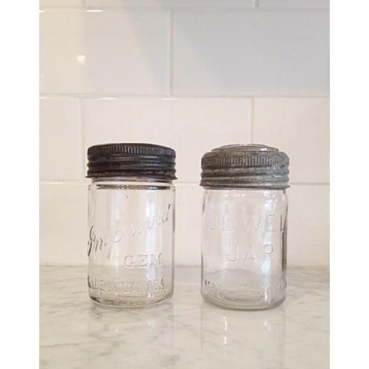 vintage-mason-jars-White-Cabana-2