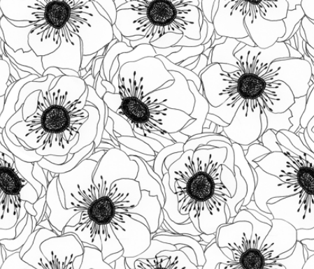 white-poppy-fabric