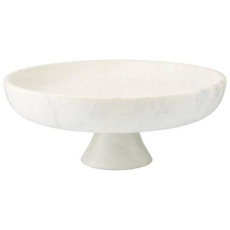 Chapters-Indigo-marble-pedestal