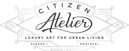 Citizen-Atelier-logo