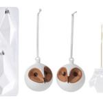 Christmas: Holiday Goods at Ikea