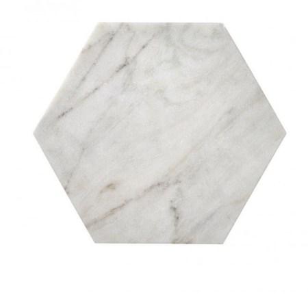 Marble_Tray1_grande