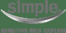 Simple_Logo_tcm1622-804707