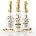 Celebration: A Chandon Cheers