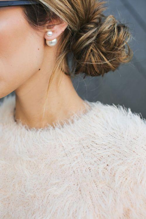 pearl-360-fashion-earring