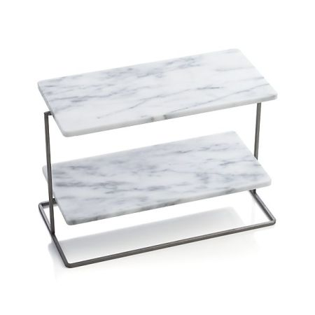 rigsby-marble-2-tier-server