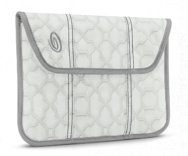 tablet-sleeve-timbuk2