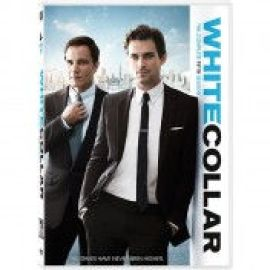 white-collar-season-5-dvd_176