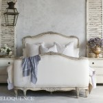 Marketplace: Dreaming of a New Bed