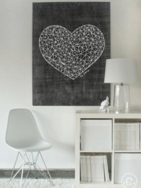 heart-print-chalkboard-Caravan-shoppe