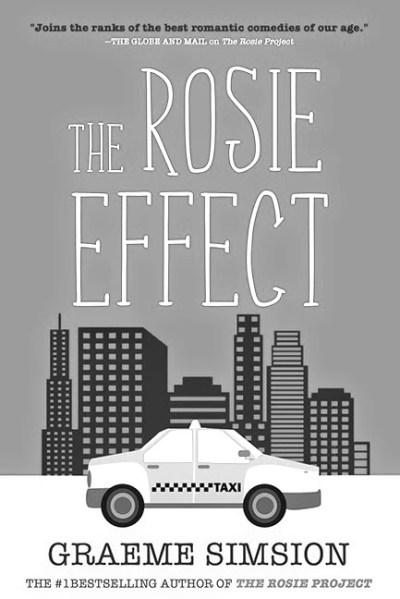 rosie effect