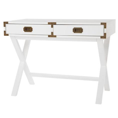 campaign-desk-white