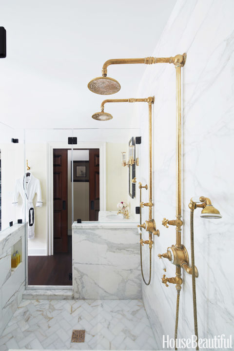 54c4a1a4af989_-_01-hbx-etoile-shower-system-0914-s2