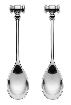 dressed-spoon-Marcel-Wanders-Alessi