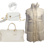 Fashion: For the Love of Chanel
