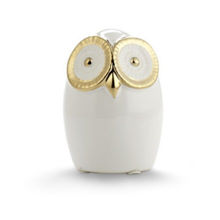 Gold_White_Owl_grande