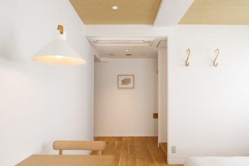 contemporary_room704_slide2-thumb-1260x840-462