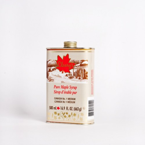 maple_syrup_new_label