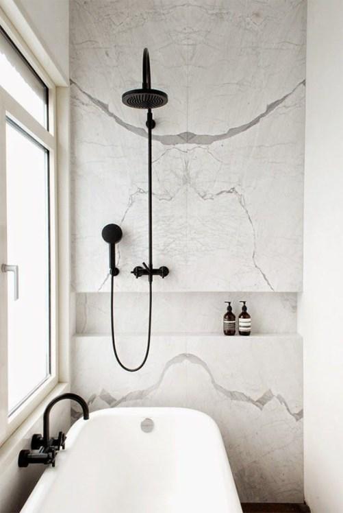 Dornbrach-black-plumbing-fixtures-Remodelista_0