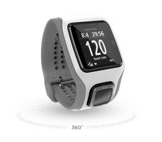 tomtom-watch-runner-cardio-1