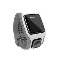 tomtom-watch-runner-cardio-2