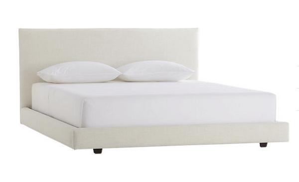 CB2-facade-white-bed