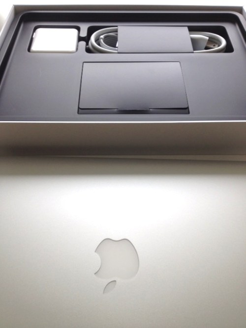 White-Cabana-Macbook Air