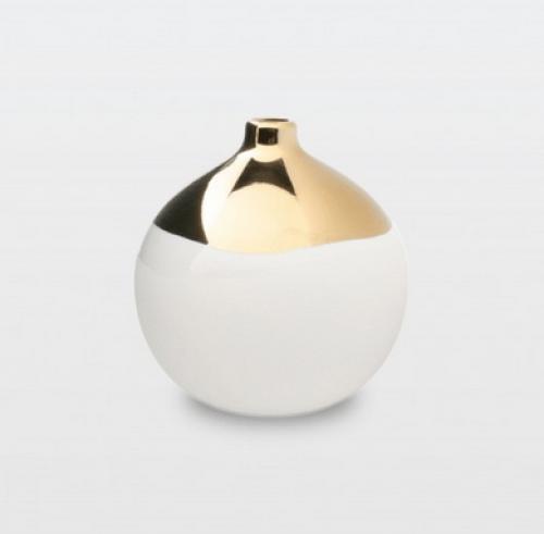 vase-white-gold-elte