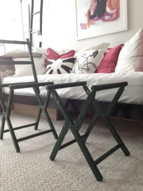 White-Cabana-stools-1