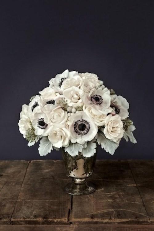 bouquetopner_d1r17