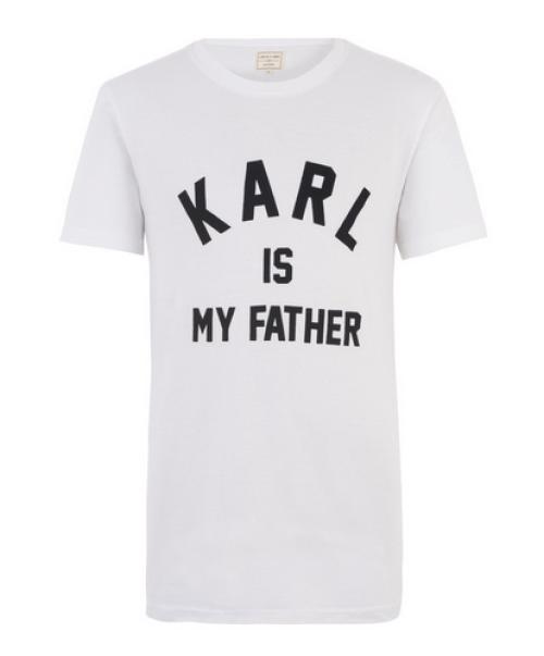 karl-father-t-shirt-eleven-paris