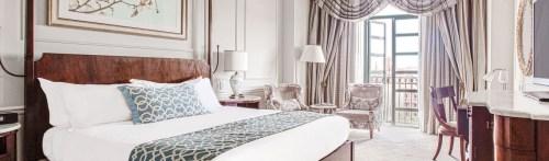 ocha_1366x400_room_premier_king_balcony01