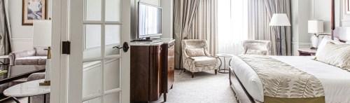 ocha_1366x400_room_premier_luxury01
