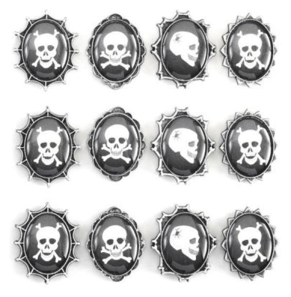 Halloween-skull-cameo-stickers-Michaels