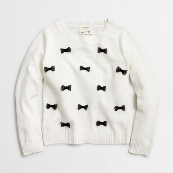 JCrew_bows_sweater
