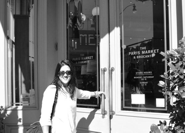 White-Cabana-The Paris Market-Savannah_1